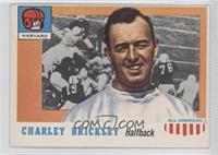 Charley Brickley