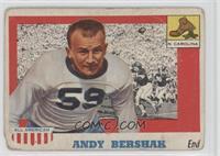 Andy Bershak [PoortoFair]