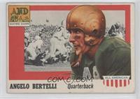 Angelo Bertelli