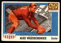 Alex Wojciechowicz [VG]