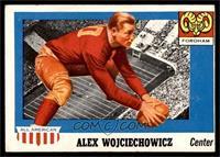 Alex Wojciechowicz [VGEX]