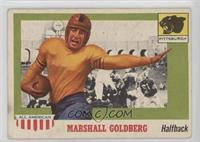 Marshall Goldberg [PoortoFair]