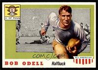 Bob Odell [NM]