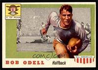 Bob Odell [EX]