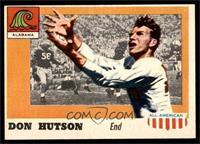 Don Hutson [EX]