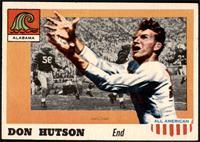 Don Hutson [EXMT+]