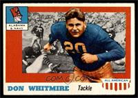 Don Whitmire [EXMT]