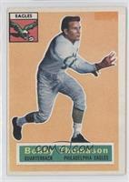 Bobby Thomason