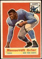 Rosey Grier [VGEX]