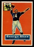 George Shaw [EXMT]