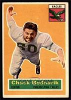 Chuck Bednarik [VGEX]