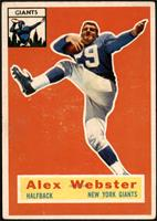 Alex Webster [VGEX+]