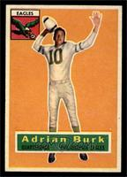 Adrian Burk [NMMT]