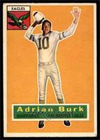 Adrian Burk [VGEX]