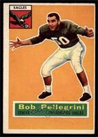 Bob Pellegrini [EX]