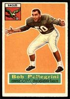 Bob Pellegrini [VGEX]