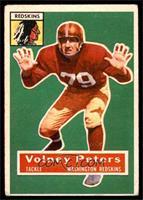 Volney Peters [GOOD]