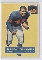 Bobby Watkins [GoodtoVG‑EX]