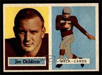 Joe Childress [NM]