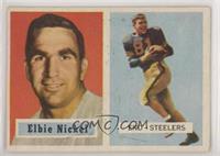 Elbie Nickel