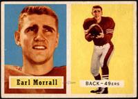 Earl Morrall [EXMT+]