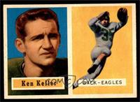 Ken Keller [EXMT]