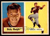 Dicky Moegle [NM]