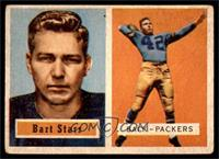Bart Starr [GOOD]