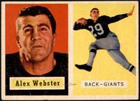 Alex Webster [VGEX]