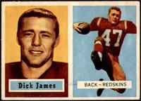 Dick James [EXMT+]