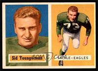Sid Youngelman [EXMT]