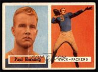 Paul Hornung [FAIR]