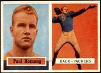 Paul Hornung [NM+]