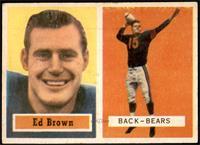 Ed Brown [EXMT+]