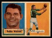 Bobby Walston [EXMT]