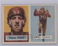 Volney Peters [NearMint]
