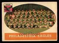 Philadelphia Eagles [VGEX]