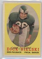 Dick Bielski [PoortoFair]