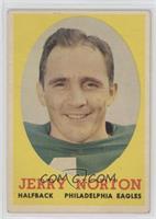 Jerry Norton [GoodtoVG‑EX]