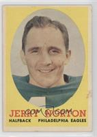 Jerry Norton