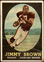 Jim Brown [POOR]