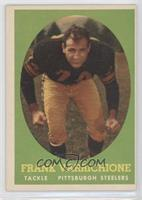 Frank Varrichione