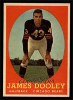 James Dooley [NM]