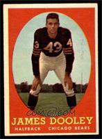 James Dooley [VGEX]