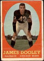 James Dooley [FAIR]