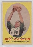 Bobby Walston [PoortoFair]