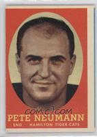 Pete Neumann