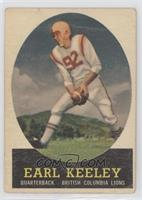 Earl Keeley [PoortoFair]