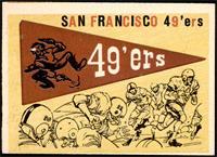 San Francisco 49ers Team [GOOD]