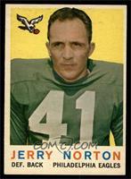 Jerry Norton [EXMT]